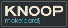 Logo knoop bzvv 2