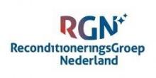 RGN 2013 bzvv 6